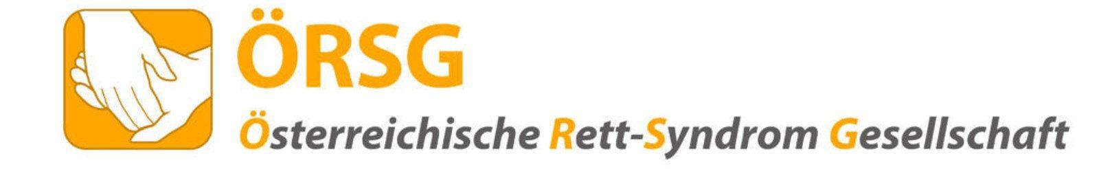 ÖRSG – Österreichische Rett-Syndrom Gesellschaft